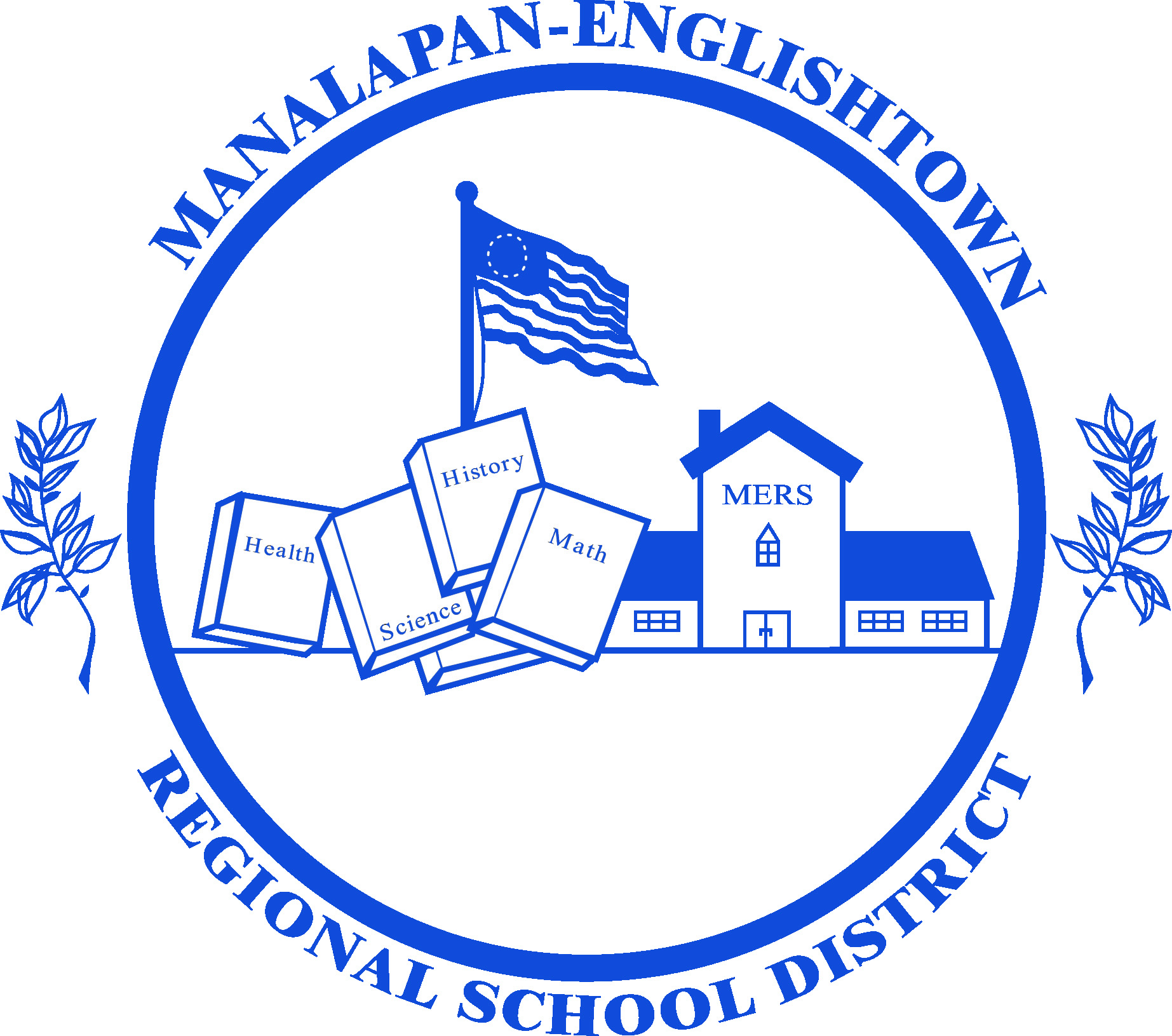 Manalapan-Englishtown Regional School District / Homepage