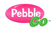 PebbleGo Database