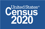 Census 2020: Your response matters!